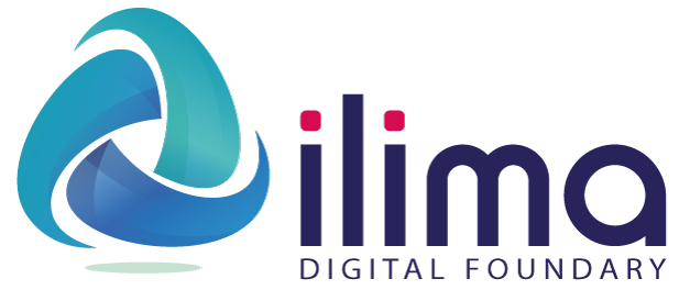 iLima Digital Foundary